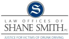 Have We Helped You? Rate Atlanta Accident Attorney Shane Smith.