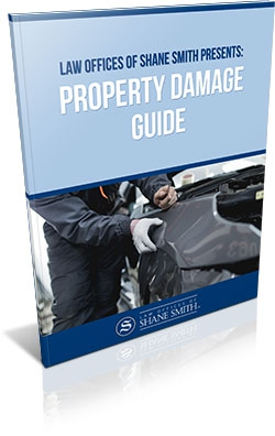 Property Damage Guide