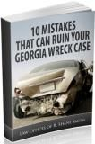10 Mistakes That Can Ruin Your Georgia Wreck Case Radio