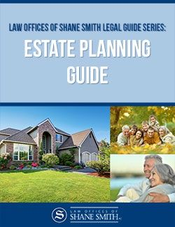 Estate Planning Guide for Georgia