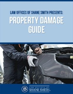 Property Damage Guide for Georgia