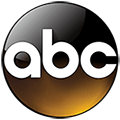 Logo Recognizing Shane Smith Law's affiliation with ABC