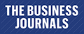 Logo Recognizing Shane Smith Law's affiliation with The Business Journals